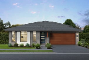 Lot 4169  Leppington House Drive (Willowdale), Denham Court, NSW 2565