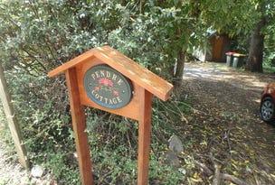 436 Deviot Road, Deviot, Tas 7275