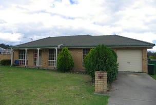 1 Aldred Avenue, Armidale, NSW 2350