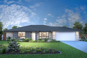 5 Memory Lane, North Deep Creek, Qld 4570