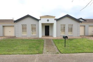 3 St Albyns Street, Findon, SA 5023