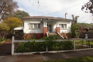 11 Truscott Street, Long Gully, Vic 3550