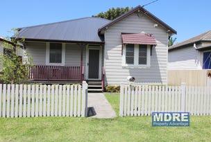 6 Dundas Street, Mayfield, NSW 2304