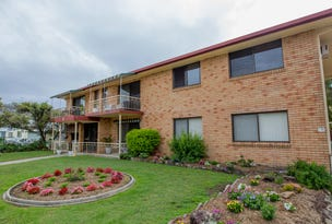 4/1 Blackwood Close, Grafton, NSW 2460