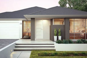 Lot 45B Graphite Road, Manjimup, WA 6258