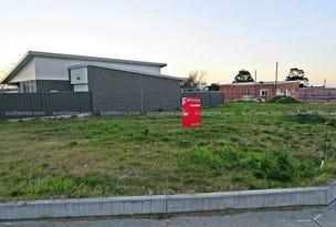 54 Wright Street, East Devonport, Tas 7310