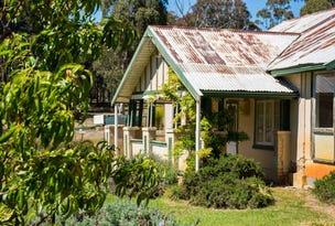 123 Hobbys Yards Road, Trunkey Creek, NSW 2795
