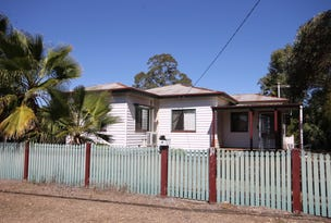 14 Bagot Street, Dalby, Qld 4405