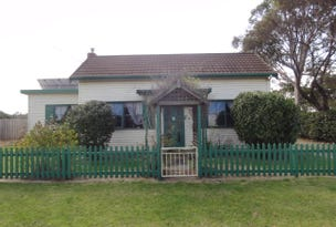 91 Townsend St, Port Welshpool, Vic 3965