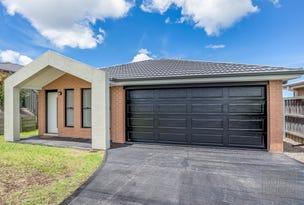 4 Merrivale Road, Mount Hutton, NSW 2290
