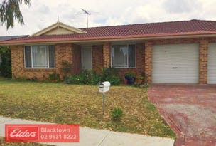 22 Rupertswood Road, Rooty Hill, NSW 2766