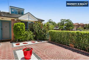 14 38-40 Methven Street, Mount Druitt, NSW 2770