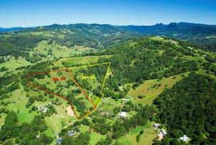 93 Green Valley Way, Piggabeen, NSW 2486