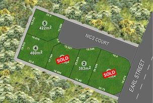3 Nics Court, Albany Creek, Qld 4035