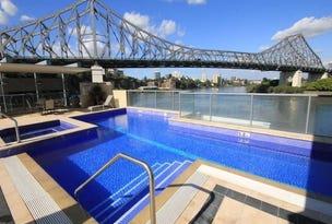 SY/82 Boundary St, Brisbane City, Qld 4000