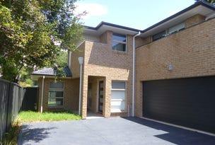 2/107 Central Avenue, Oak Flats, NSW 2529