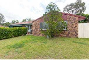 Highland Park, address available on request