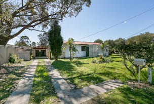 4 Spencer Street, Mannering Park, NSW 2259
