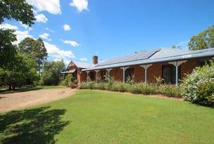 186 Retreat Road, Singleton, NSW 2330