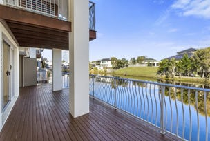 8/59 Hastings Rd, Cabarita Beach, NSW 2488