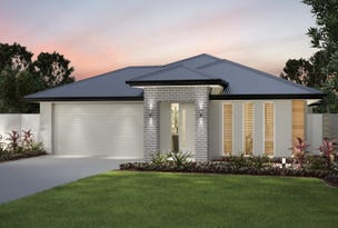 Lot 30 Macksville Heights Drive, Macksville, NSW 2447