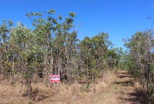 1375 Leonino Road, Darwin River, NT 0841