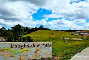 STAGE 6 DAISYBANK ESTATE, Korumburra, Vic 3950