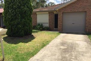 52A OSWALD CRESCENT, Rosemeadow, NSW 2560
