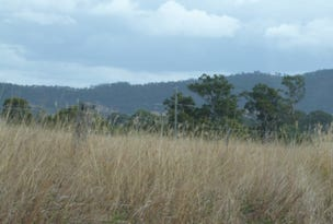 lot1 Old Mount Beppo, Toogoolawah, Qld 4313