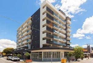 504/11-17 Lytton Road, East Brisbane, Qld 4169
