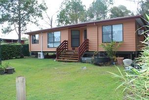 21 Sentosa Terrace, Macleay Island, Qld 4184