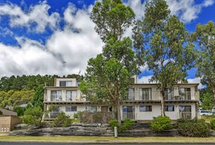 1/55 Mort Street, Lithgow, NSW 2790