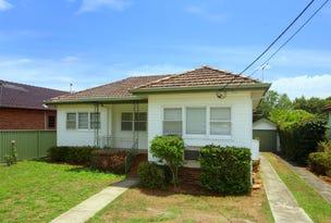 102 Auburn Road, Birrong, NSW 2143