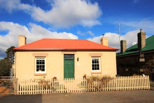 103 High Street, Oatlands, Tas 7120
