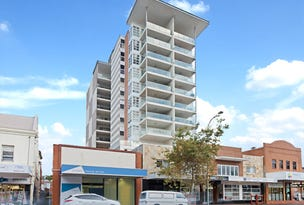 604/489 Hunter Street, Newcastle, NSW 2300