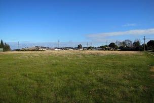 208A Fernleigh Road, Wagga Wagga, NSW 2650