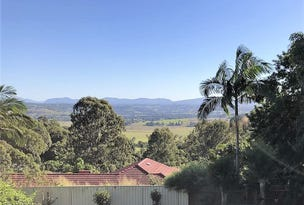 674 Ballina Road, Goonellabah, NSW 2480