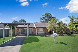 8 Corina Ave, Bolwarra Heights, NSW 2320