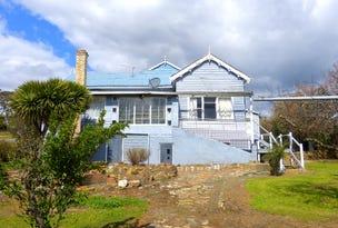41 Talbot St, Fingal, Tas 7214