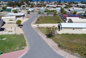 Lot 8 /, 5 Adonis Road, Port Vincent, SA 5581