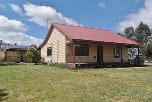 7640 Northern Highway, Echuca, Vic 3564