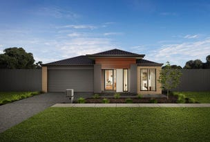 Lot 845 (313m2) Elements, Truganina, Vic 3029