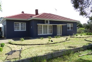 20 Payner Terrace, Coonalpyn, SA 5265