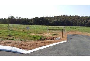 Lot 172 Honeyeater way, Lower Chittering, WA 6084