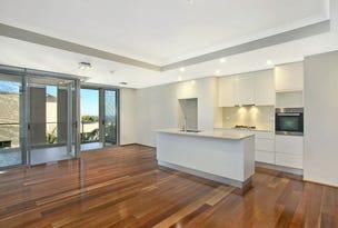 8/14-16 Daintrey Crescent, Randwick, NSW 2031