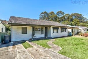 23 Kirkdale Drive, Kotara South, NSW 2289