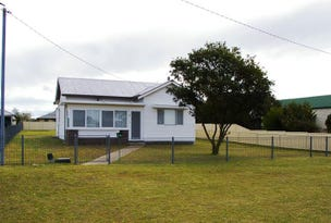 2 Dumaresq St, Uralla, NSW 2358
