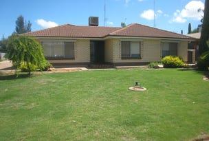 3 Springwood Road, Port Pirie, SA 5540