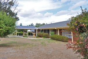 71 Miriyan Drive, Kelso, NSW 2795
