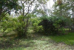 3740 Stuart Highway, Acacia Hills, NT 0822